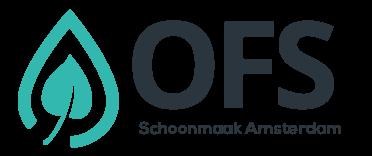logo-ofs-amsterdam